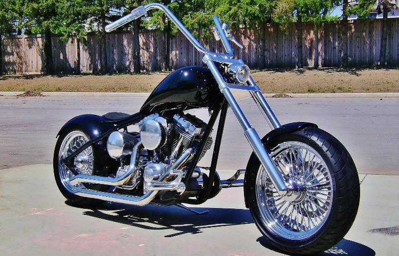 choppers bobbers burlington ontario