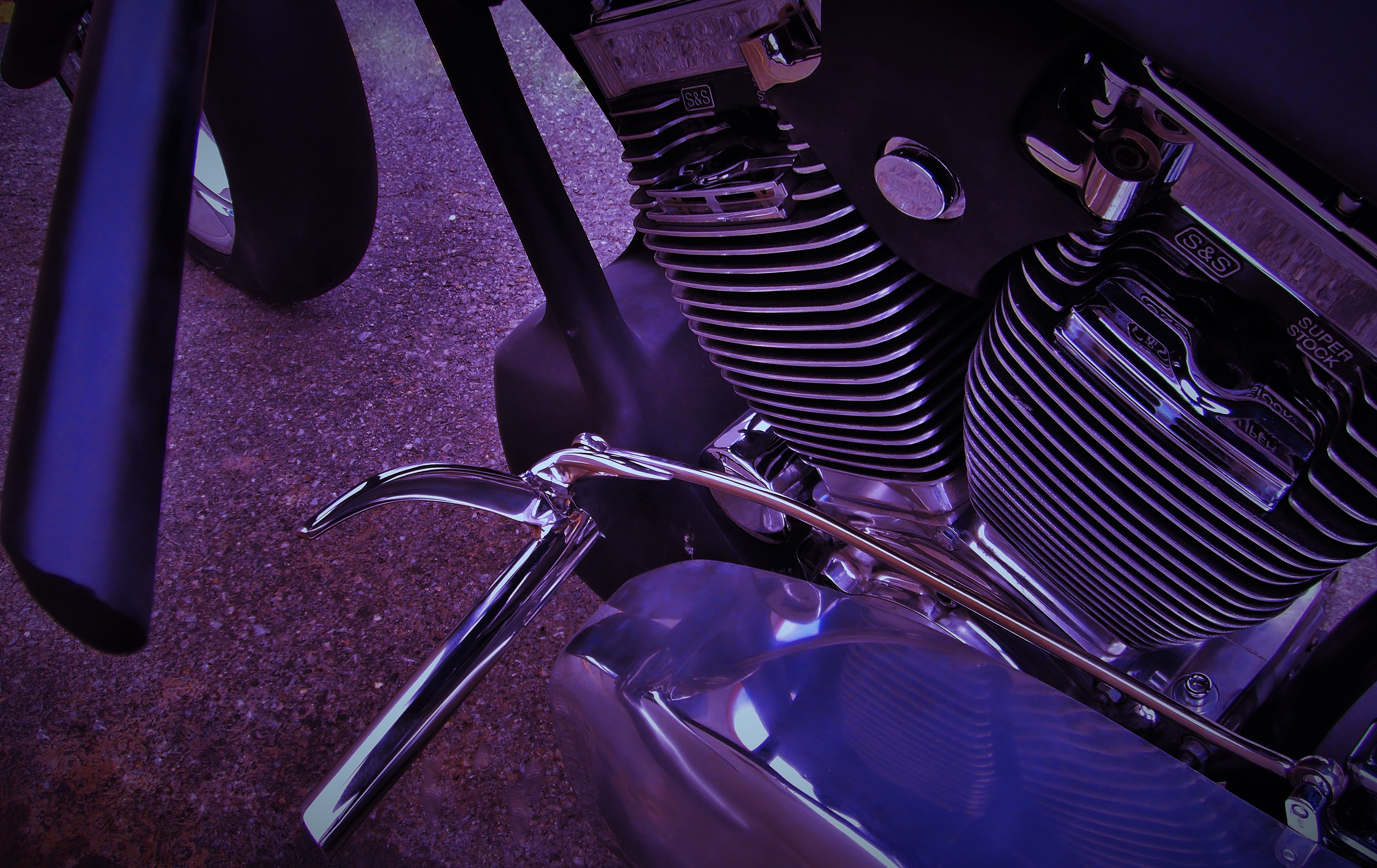 fuel valves motorcycle