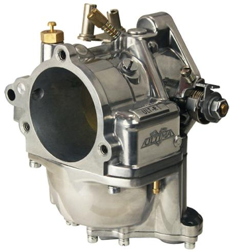 s&s super e g carb sale burlington ontario