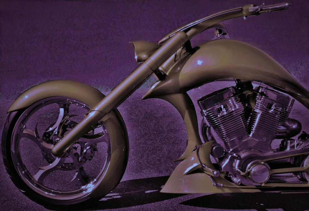 best custom motorcycle dealers ontario google map highest rated