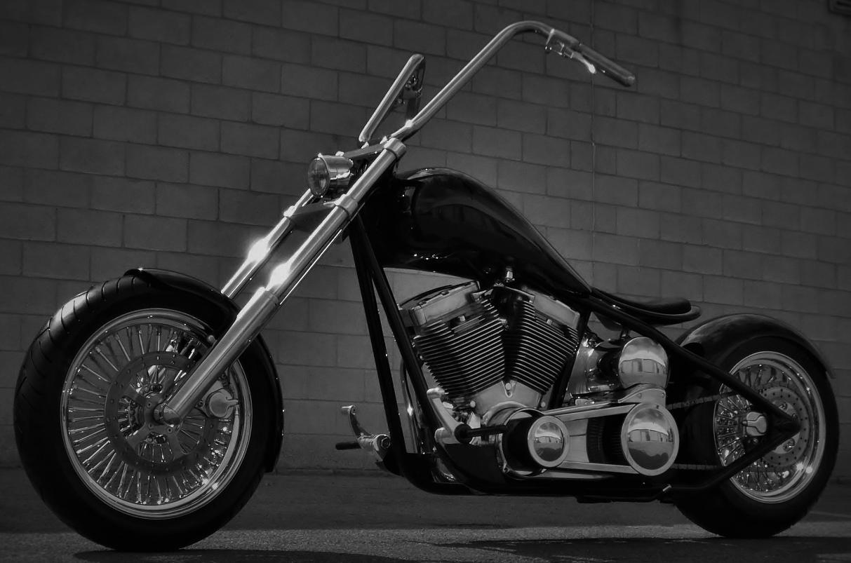 custom motorcycle shops southern ontario rigid bobber motorcycles