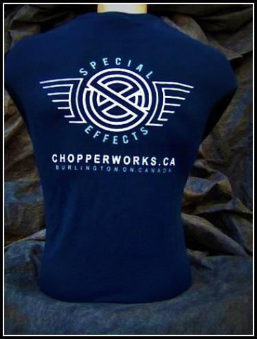 chopper shop shirts for sale canada