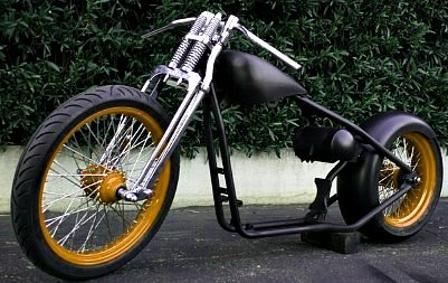 bobber frames for sale ontario canada