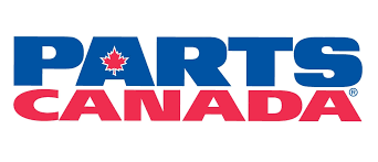 parts canada drag specialties