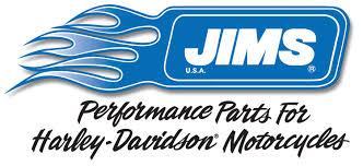 jims motorcycle parts