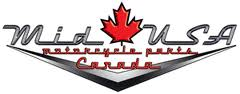 mid usa motorcycle parts canada